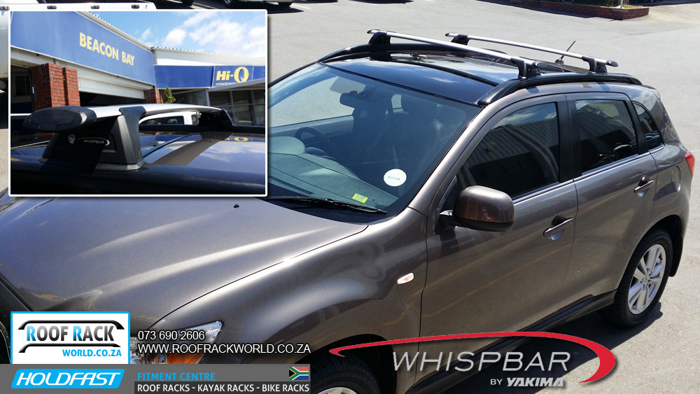 whispbar-roof-racks